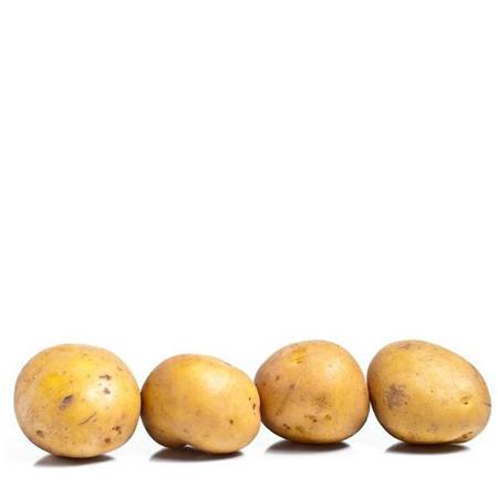 aardappel_op_rij