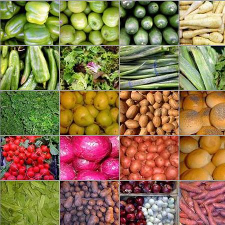 allerlei_groente