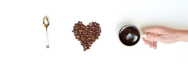 lekker_kopje_koffie