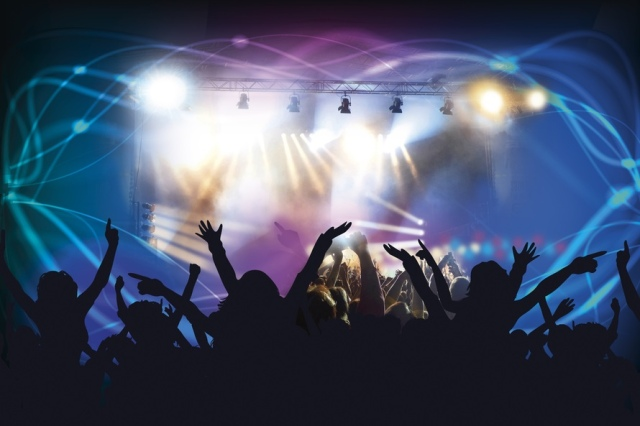 lights-party-dancing-music-large