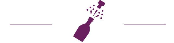 paarse-fles