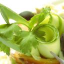 salade4_3
